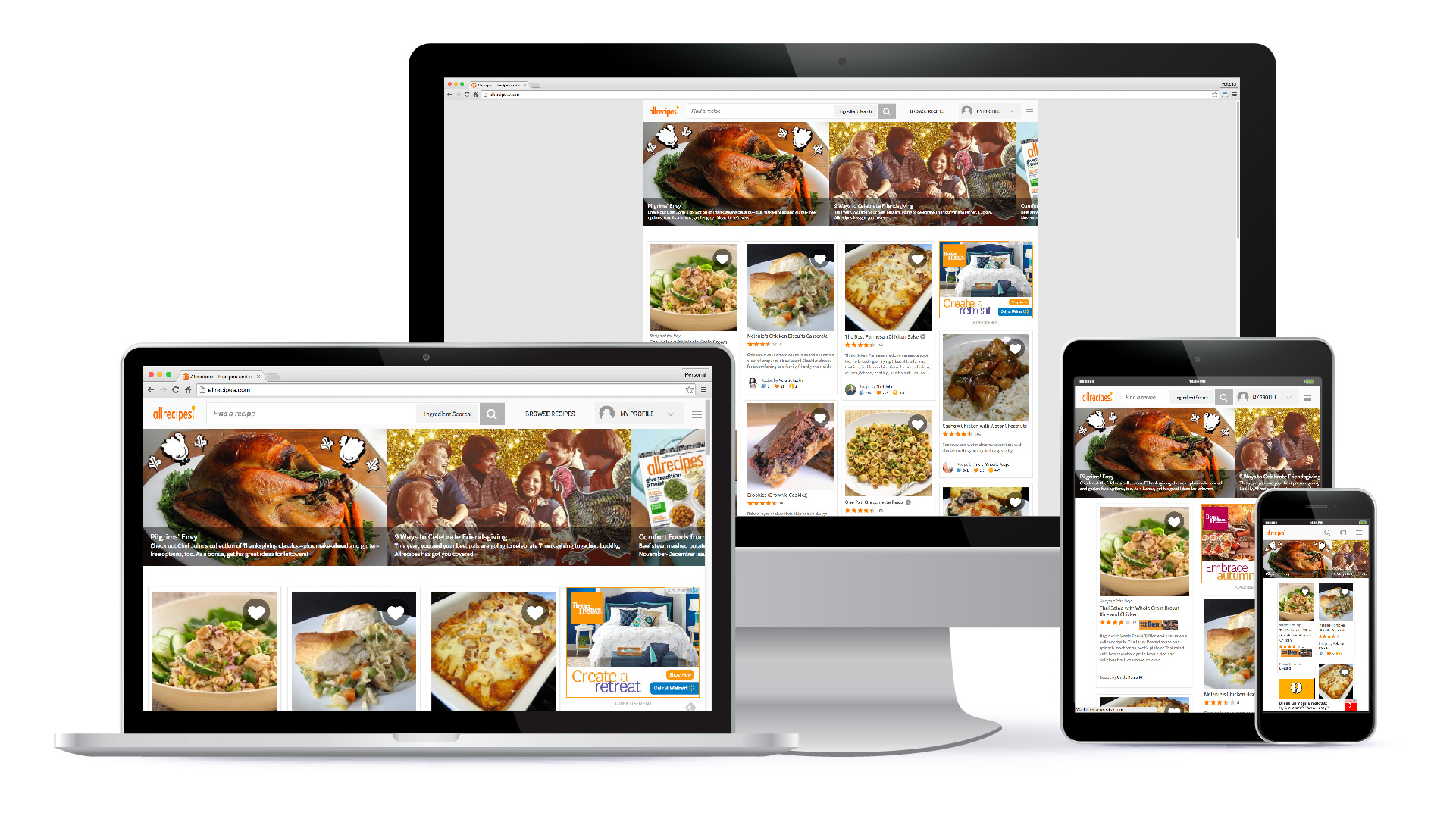 allrecipes-web-all@2x-80