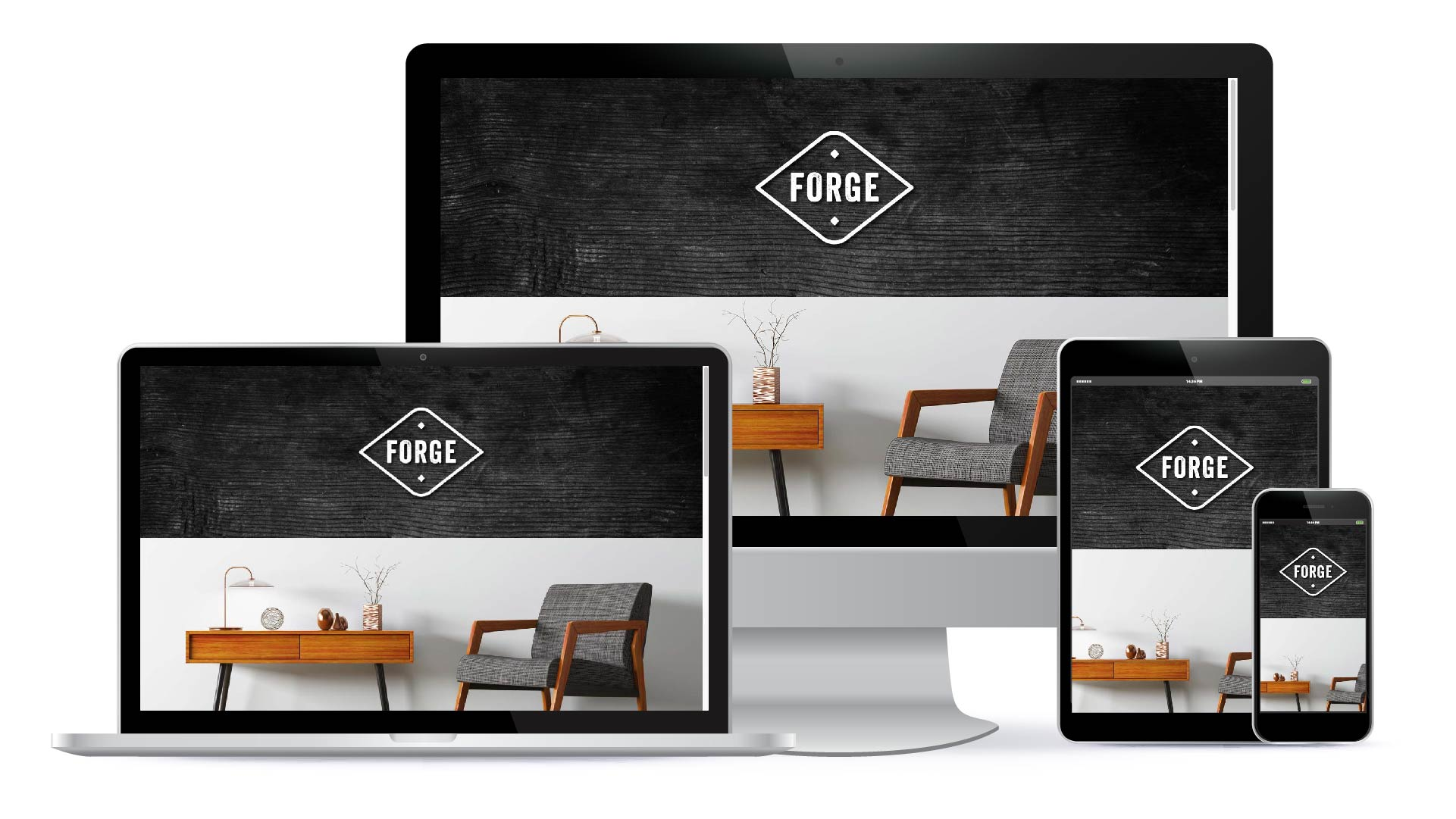 forge-web-all